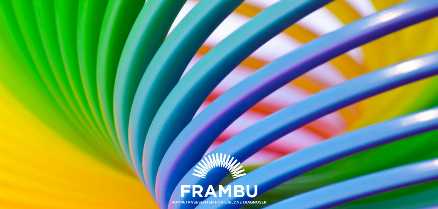 Frambu