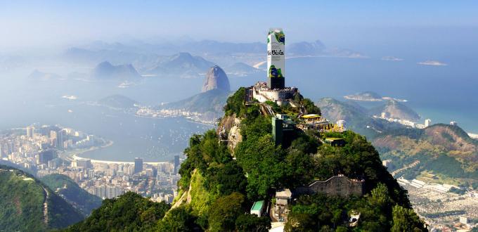 Biola Brasil