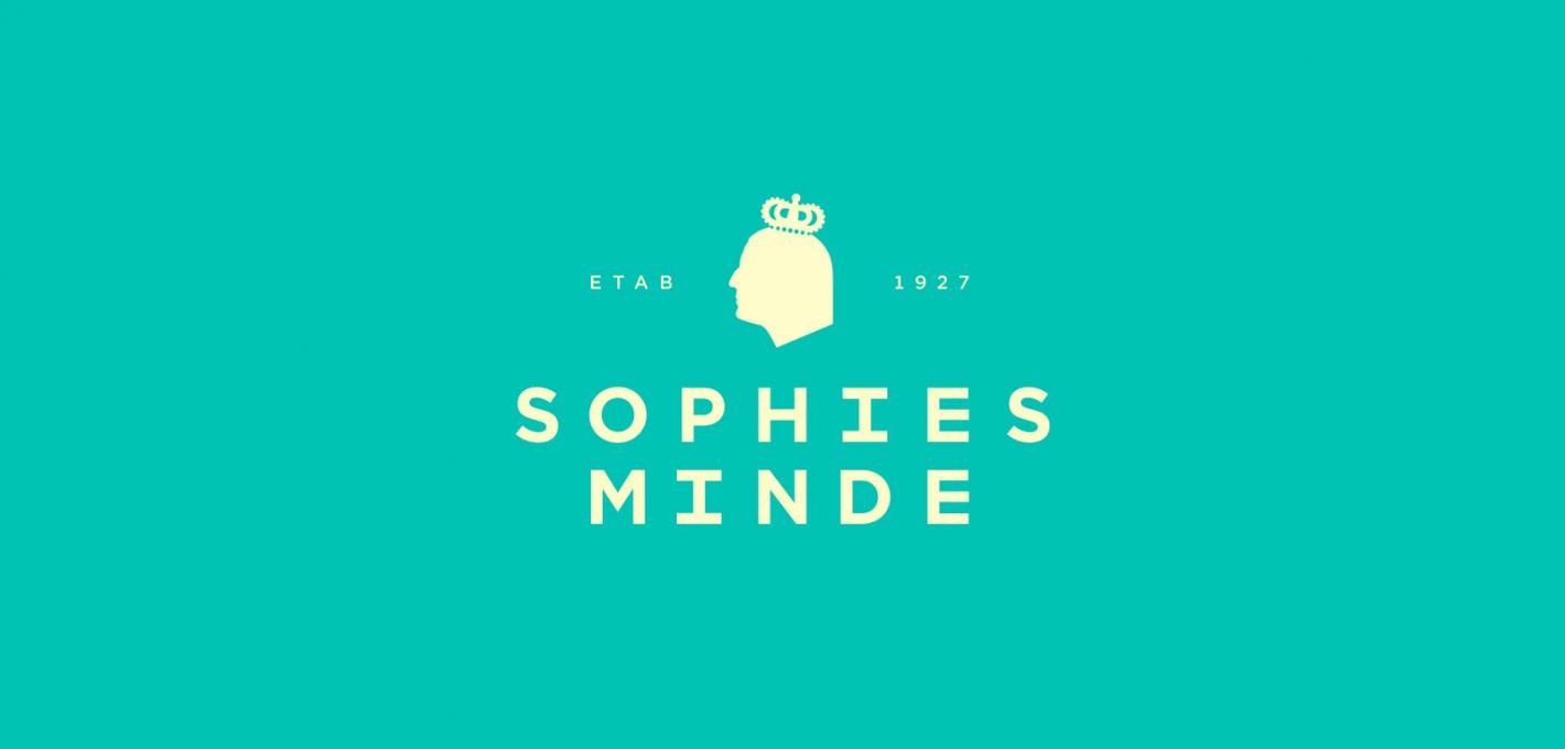Sophies Minde