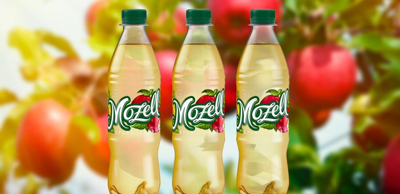 Mozell revitalisering