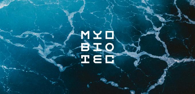 Myobiotec logo
