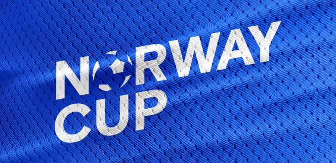 Norway Cup
